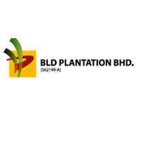 BLD Plantation Bhd Group logo