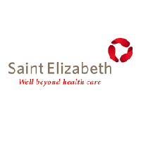 Saint Elizabeth logo
