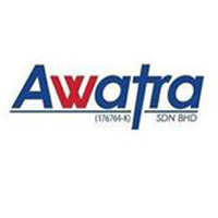 Awatra Sdn Bhd logo