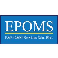 Epoms logo
