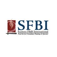 SFBI logo