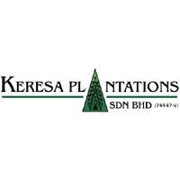 Keresa Plantations logo
