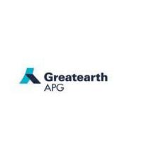 Greatearth logo